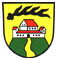 Wappen Altensteig